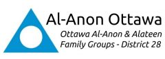 Al-Anon Ottawa